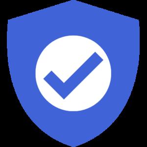 OptoutCommand Logo